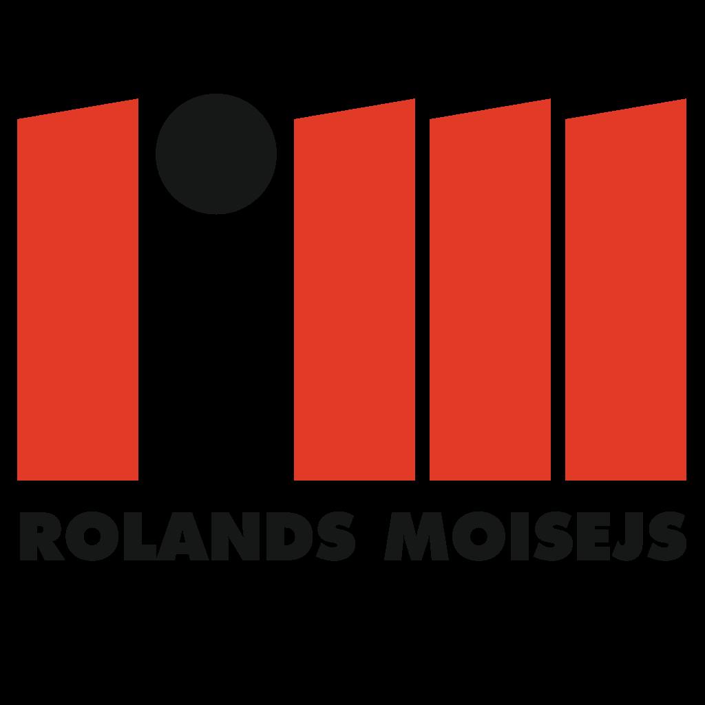 Rolands Moisejs